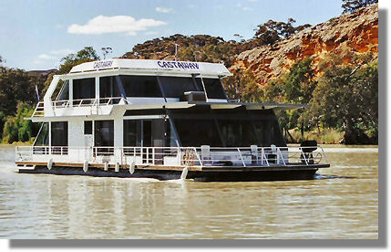 Murray River House Boats 28 Images Murray River